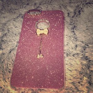 Other - 6p phone case